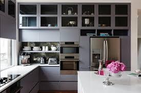 shaynna blaze shares her top kitchen and bathroom renovation tips