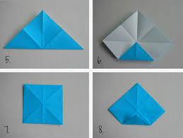 fun and unique birthday invites origami for kids u2022 melissa u0026 doug