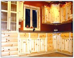 modern kitchen with unfinished pine cabinets durable pine pine kitchen cabinets ikea roselawnlutheran