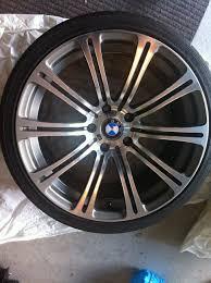 replica bmw wheels fs 19 m3 replica wheels 750 wheels only