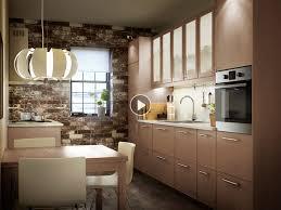 cuisine houdan prix luminaire cuisine moderne ikea affordable prix houdan u