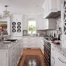 discount kitchen cabinet hardware kitchen cabinet hardware discount cheap kitchen cabinets winnipeg
