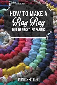 Best Rugs For Nursery Best 25 Rug Making Ideas On Pinterest Rag Rug Tutorial Diy