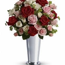 delaware florist flower delivery by josie posie flowers