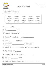 quick worksheets the online printable worksheet generator