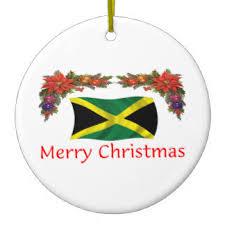 jamaica ornament rainforest islands ferry