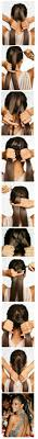 12 best crazy hairstyles images on pinterest braids