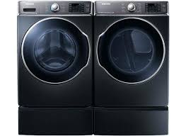 black friday washer dryer dryer and washer u2013 bcn4students net