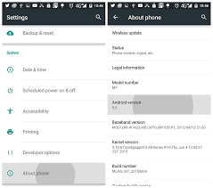 how to install apk on android phone and install the play services free androidpit