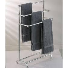 install bathroom towel rack med art home design posters