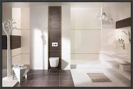 badezimmer konfigurieren hausdekorationen und modernen möbeln kleines ehrfürchtiges