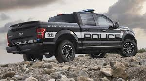 vwvortex com 2018 ford f 150 police responder revealed the