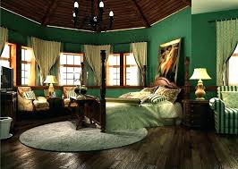 green wallpaper room green and brown bedroom green and brown decor idea bedroom wallpaper