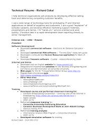 resume a broken download in firefox best definition essay