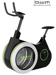 washer black friday amazon this bike washer puts a new spin on u0027spin cycle u0027 reviewed com
