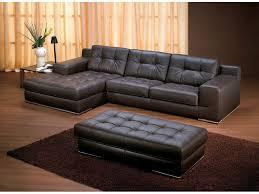 sofa design ideas futon sleeper sofa houston in beds at living