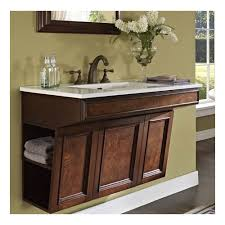 Ada Compliant Bathroom Sinks And Vanities by Ada Compliant Vanity Houzz