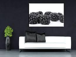 tableau cuisine design tableau cuisine design achat de tableaux alu toile et plexi hexoa