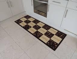 tapie de cuisine tapis de cuisine antidrapant top tapis de cuisine posted tapis pour