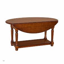 solid cherry wood end tables furniture solid cherry wood coffee table and end tables with