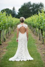 where can i sell my wedding dress how to sell your wedding dress make half of your money back