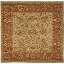 Floor Carpets 100 Autozone Carpet Floor Mats All Weather Floor Mats