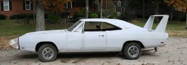 1969 dodge charger project 1969 dodge charger daytona project car part 3 information on