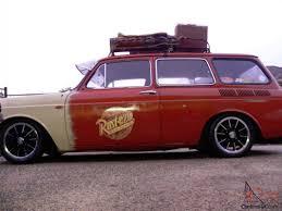 volkswagen squareback 1600 squareback 1970 2d wagon manual 1 6l carb seats