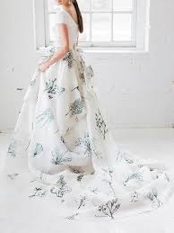 non traditional wedding dresses 19 non traditional wedding dress ideas snippet ink