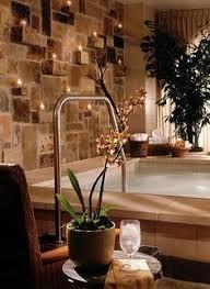 spa bathroom ideas pleasant small spa bathroom design ideas spa bathroom design ideas