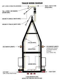 trailer brake controller wiring diagram at saleexpert me