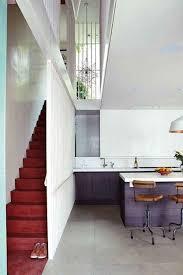 treppe teppich die besten 25 treppenteppich ideen auf eisengeländer