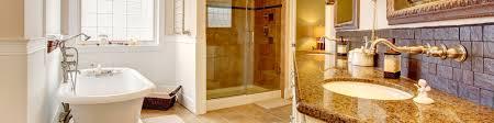 bathroom tile in san jose ca luxury bathroom remodeling