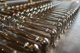 polished nickel cabinet pulls polished nickel cabinet pulls knurled detail the fine