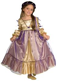 Princess Halloween Costumes Kids Results 61 67 67 Child Renaissance Costumes