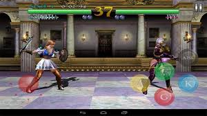 best android fighting best fighting for android 28 images 10 best fighting