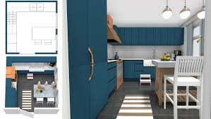 best free kitchen design software kitchen planner roomsketcher