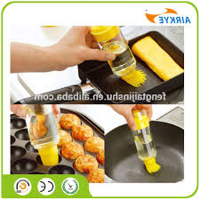 latest kitchen gadgets kenangorgun com