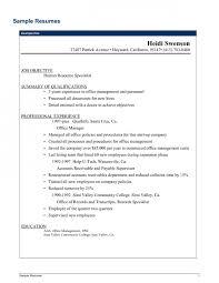 Order Resume Popular Scholarship Essay Ghostwriters Service For University