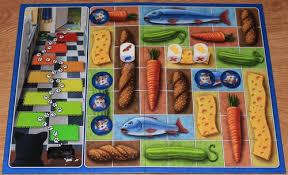 jeux de société cuisine mmm ludovox