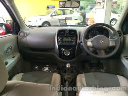 renault twingo 2015 interior car picker renault pulse interior images