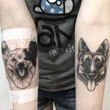 36 best dog henna tattoo images on pinterest hennas milk and