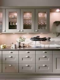 leicht kitchen cabinets about