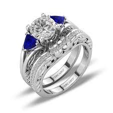 wedding sets for bridal sets bridal ring sets wedding ring sets womens wedding rings