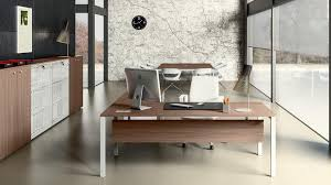 Cool Home Office Decor by Home Office Office Furniture Design Home Office Design Ideas For