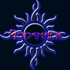 blue sun by rayfire on deviantart