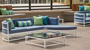 Outdoor Furniture Closeout by Aluminum Patio Furniture Clearance Breathtaking Aluminum Patio