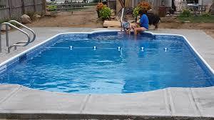 jensen u0027s pools u0026 more