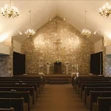 houston wedding venues wedding venues in houston wedding guide