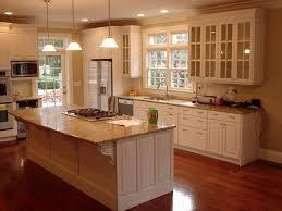 Purchase Kitchen Cabinets Online Kitchen Cabinets 1 Buy Kitchen Cabinets Online Where To Buy